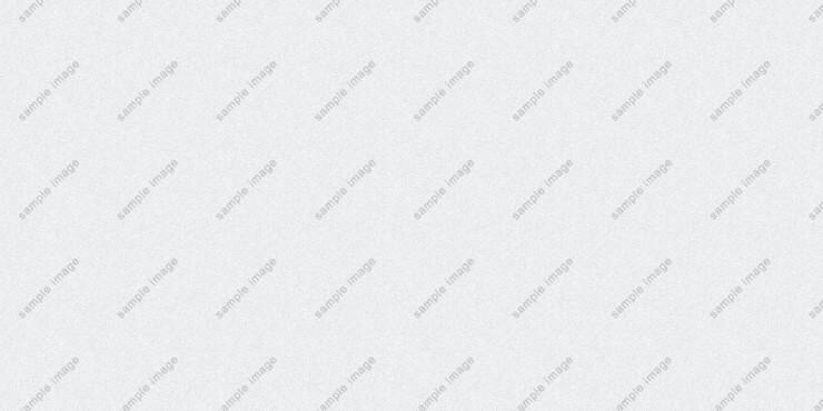 sample-image-square